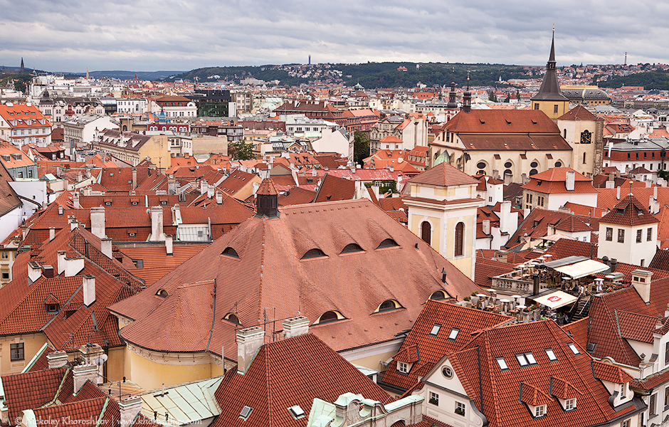 Travelme_prague_photo_by_nikolay_horoshkov__7_