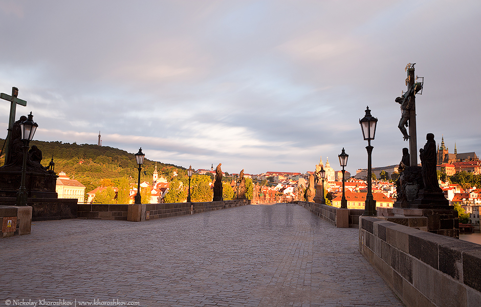 Travelme_prague_photo_by_nikolay_horoshkov__12_