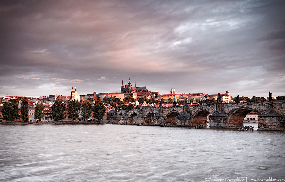 Travelme_prague_photo_by_nikolay_horoshkov__17_