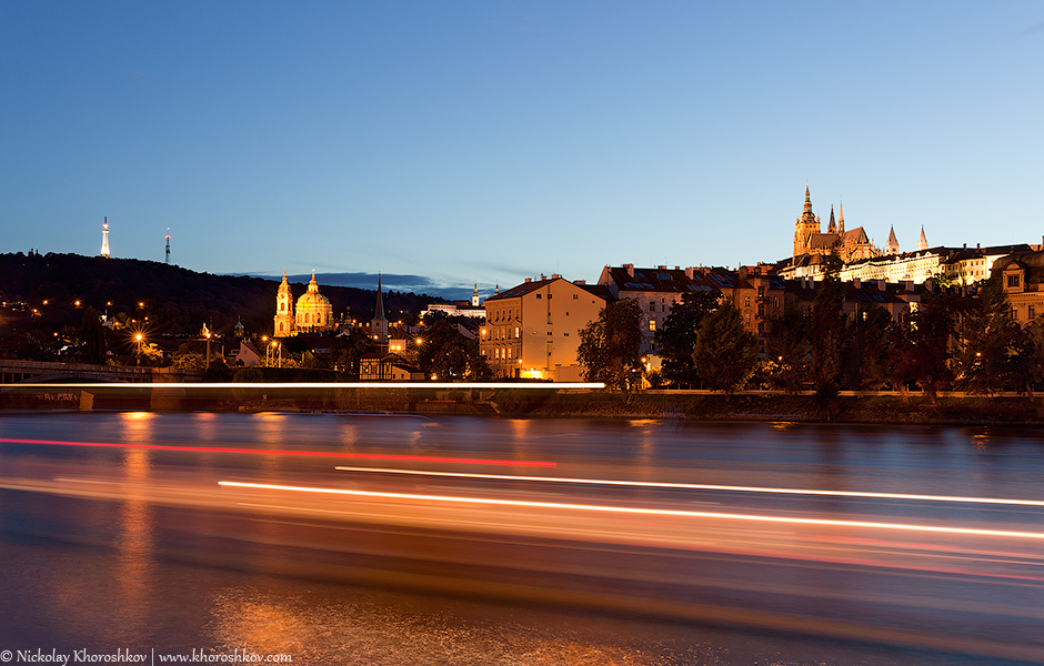 Travelme_prague_photo_by_nikolay_horoshkov__19_