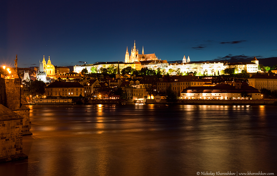Travelme_prague_photo_by_nikolay_horoshkov__18_