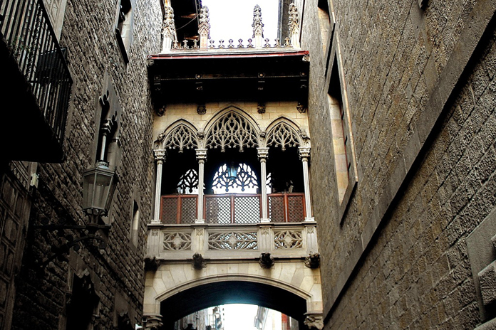 Travelme_spain_barcelona_barri-gotic_photo-by-anna-fedoseeva-_1_