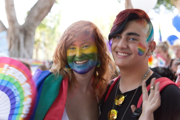 Travelme_tel-aviv_gay_parade_foto_by_alina_kovalevich__3_