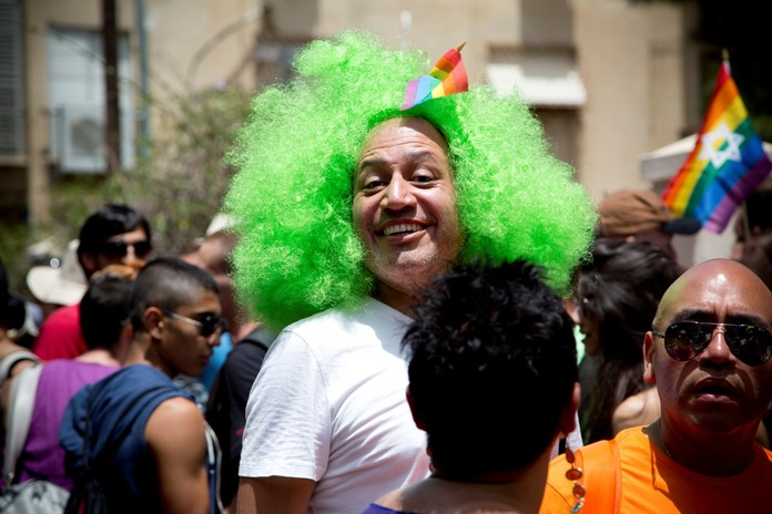Travelme_tel-aviv_gay_parade_foto_by_alina_kovalevich__14_
