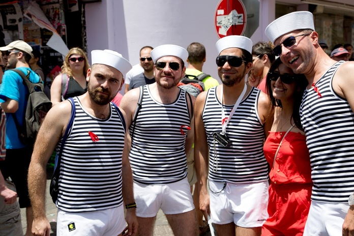 Travelme_tel-aviv_gay_parade_foto_by_alina_kovalevich__22_